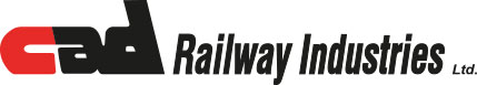 Cad Railway Industries